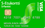 s-etukortti-tok-web-e1467111078237